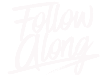 followalong