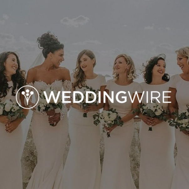 macktest-weddingwire